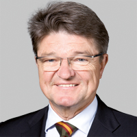 Magnussen Helgo