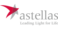 astellas-llfl