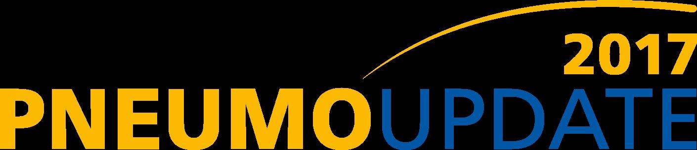 Pneumo Update 2017