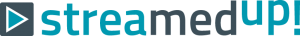 streamed-up_Logo-300x36